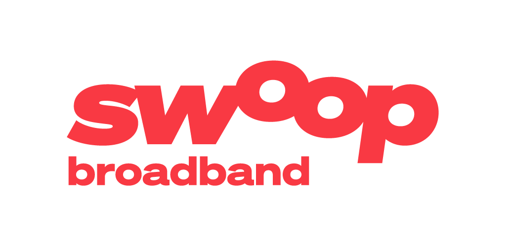 Swoop Broadband News
